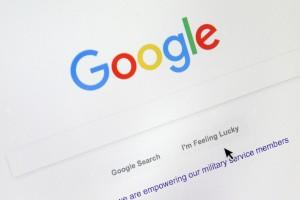 Οι συνομιλίες σας μπορούν να γίνουν ορατές στην αναζήτη της Google - Ποιες εφαρμογές το κάνουν αυτό;
