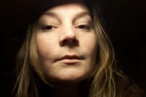 Θλίψη: Πέθανε η Χάριετ Γκοτσοπούλου