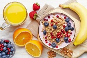 Κάνεις δίαιτα; Αυτό είναι το απόλυτο σνακ που θα επιταχύνει τα αποτελέσματά της!