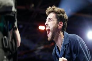 Χαμός! Κίνδυνος να ακυρωθεί η Eurovision για πρώτη φορά στην ιστορία της λόγω κορωναϊού! (video)