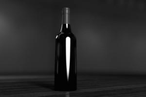 Απίστευτο: Από μια απλή φαγούρα κατέληξε με ένα μπουκάλι στον πρωκτό του!