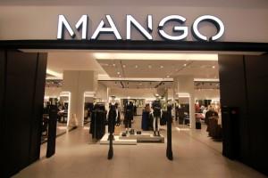 Mango: Βρήκαμε το απόλυτο 60s φόρεμα που έχουν λατρέψει όλες οι instagrammers!