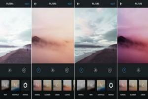 5+1 φίλτρα για να έχεις τις καλύτερες φωτογραφίες στο instagram!