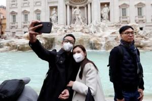 10 ελληνικά σχολεία βρίσκονται σε εκδρομές στην Ιταλία! Συναγερμός με την εξάπλωση του κορωναϊού!