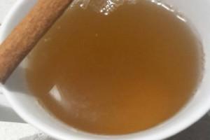 Ρόφημα με κανέλα, μέλι και λεμόνι- Χάστε 7 κιλά σε 10 μέρες με αυτή την δίαιτα