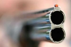 Τραγωδία στην Καρδίτσα! 51χρονος επιχειρηματίας βρέθηκε νεκρός από σφαίρα καραμπίνας!