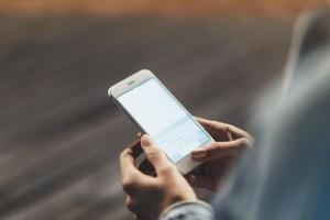 Πώς μπορείς να έχεις όλες τις Office εφαρμογές στο κινητό σου!