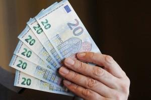 Κοινωνικό Μέρισμα, ανατροπή: Θα καταβληθούν ακόμα 700 ευρώ ή όχι;