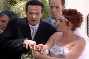Κωνσταντίνου και Ελένης: Έτσι θα ήταν η τρίτη σεζόν που δεν προβλήθηκε ποτέ - Έτσι θα τελείωνε η σειρά