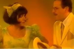 Το τρέιλερ του 1998 στο «Κωνσταντίνου και Ελένης» που έπαιξε μόνο μια φορά! 22 χρόνια πίσω! (Video)