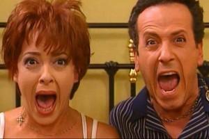Κωνσταντίνου και Ελένης: Αποκάλυψη-«βόμβα» από τον «Κατακουζηνό»! Ήταν παντρεμένος για δύο χρόνια! (video)