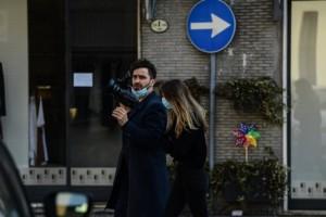 Συναγερμός στην Ιταλία: Στα 76 τα κρούσματα του κορωναϊού