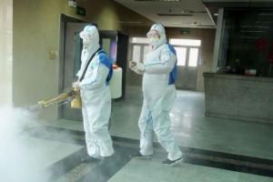 Κορωναϊός: Η απόφαση του υπουργείου Υγείας για τους μαθητές που είναι στην Ιταλία!