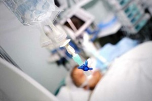 Αγωνία στην Κρήτη με παιδάκι 2.5 ετών! Βρίσκεται στην εντατική λόγω γρίπης!