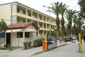 Κορωναϊός: Ανοίγουν θέσεις γιατρών και νοσηλευτών σε νοσοκομεία στην Κρήτη! Δείτε τι πρέπει να κάνετε!