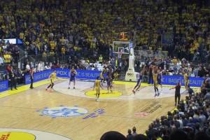 Euroleague: Μια ανάσα από το διπλό άθλου ο Ολυμπιακός, αυτοκτόνησε στο φινάλε!