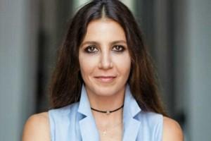 """Μαρία Ελένη Λυκουρέζου: """"Αδιέξοδος τα ναρκωτικά"""" - Συγκλονίζει η κόρη της Ζωής Λάσκαρη"""