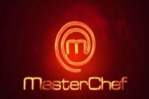 """Master Chef: """"Φωτιά"""" πήρε το Τwitter με το χθεσινό επεισόδιο! Ρεσιτάλ γέλιου!"""