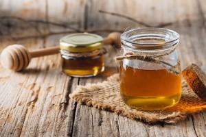 4+1 λόγοι για να βάλετε το μέλι στη διατροφή σας!