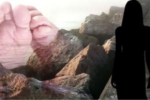 Νέες εξελίξεις με το νεκρό βρέφος στην Πάτρα: Αυτή είναι η αιτία θανάτου! (Video)