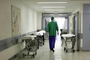 «Θα έρθουν κι άλλα κρούσματα κορωναϊού στην Ελλάδα - Έτσι θα τον αντιμετωπίσουμε στα νοσοκομεία»! Έλληνας γιατρός αναλύει στο Athensmagazine.gr!