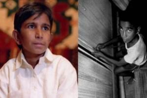 Όταν ήταν παιδάκι τον πούλησαν οι γονείς του για 200 ευρώ, ξεσκέπασε τη «Μαφία των Χαλιών» και δολοφονήθηκε Στα 12 του χρόνια