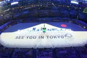 Ο Κορωναϊός απειλεί τους Ολυμπιακούς Αγώνες στο Τόκιο - Πότε θα παρθεί η οριστική απόφαση;