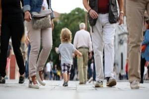 «Όταν έχασα το παιδί μου»: 4 αληθινές ιστορίες για τον εφιάλτη κάθε γονέα