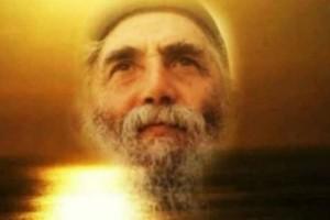 Σοκαριστική προφητεία Άγιου Παΐσιου: «Οι Τούρκοι θα κάνουν μία πρόκληση στην Ελλάδα που θα...»!