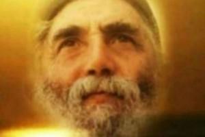 «Όταν ακούσετε ότι τα νερά του Ευφράτη τα κόβουν από ψηλά οι Τούρκοι με φράγματα..» Σοκαριστική προφητεία του Άγιου Παϊσιου!