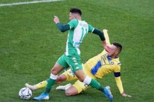 Super League: Μάχες για τα play-offs! Κρας τεστ για τον Παναθηναϊκό στην Τρίπολη!