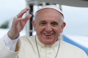 Συναγερμός στην Ιταλία: Κόλλησε κορονοϊό ο Πάπας;