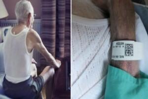 Κατηγορούσαν επί 14 χρόνια τον εγγονό για τον θάνατο του παππού...Αποκαλύφθηκε όμως η σοκαριστική αλήθεια!