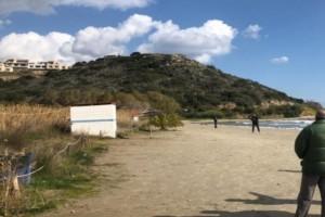 Δολοφονία στην Κρήτη- 'Ελιωσε το κρανίο του 23χρονου