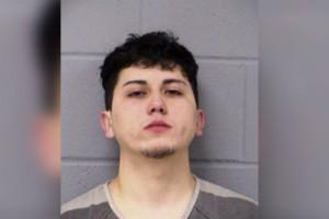 24χρονος μεθυσμένος οδηγός σκότωσε πεζό, τον διαμέλισε και πήγε να πιει σε μπαρ!