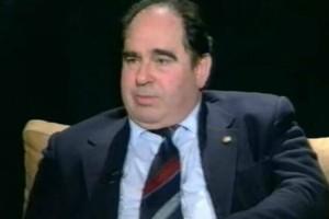 Πέθανε ο επιχειρηματίας Σωτήρης Σοφιανόπουλος!