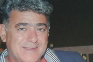 Πέθανε ο Γιώργος Φυτόπουλος