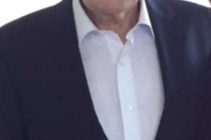 Σοκ: Πέθανε γνωστός επιχειρηματίας! (photo-video)