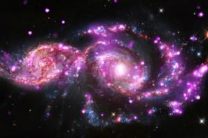 Ζώδια: Τι λένε τα άστρα για σήμερα, Σάββατο 15 Φεβρουαρίου;