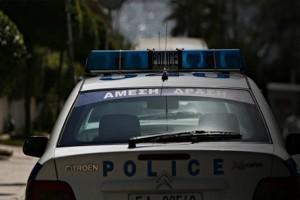 Ραγδαίες εξελίξεις στο Λασίθι! Παραδόθηκε στις Αρχές ο 43χρονος φονιάς! (video)