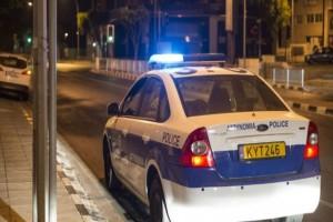 Συναγερμός στην Κύπρο: Φόνος στη Λευκωσία!