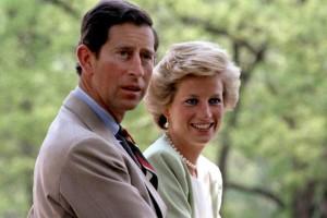 Εικόνες σοκ της πριγκίπισσας Νταϊάνα -  Αυτό ήταν το αληθινό κορμί της