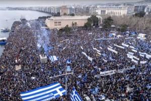 """""""Οι Έλληνες θα μεταναστεύσουν γιατί..."""": Σοκάρει προφητεία για τους μετανάστες στην Ελλάδα!"""