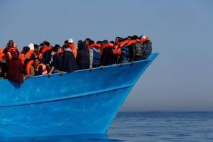 Βόμβα: Η Τουρκία ανοίγει στους πρόσφυγες τα σύνορα με την Ελλάδα!