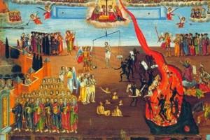 Τι είναι το Ψυχοσάββατο; H μεγάλη γιορτή της ορθοδοξίας σήμερα 22 Φεβρουαρίου!