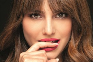 Η Ηλιάνα Παπαγεωργίου είναι η νέα brand ambassador της Radiant professional make up