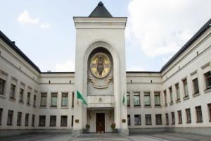 Συναγερμός στη Μόσχα: Αιματηρή επίθεση μέσα σε εκκλησία!