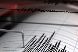 Σεισμός στη Σύμη! (photo)