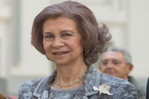Πένθος για τη Βασίλισσα Σοφία! Έχασε αγαπημένο της πρόσωπο! (photos)