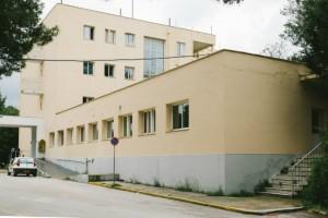 Νέες εξελίξεις με πιθανά κρούσματα κορωναϊού στην Ελλάδα! Αυτά είναι τα αποτελέσματα 8 εξετάσεων!